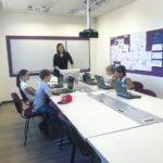 Компьютерные курсы для детей теперь в Балтрайоне  - давайте знакомиться.